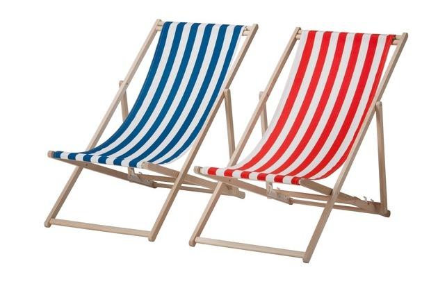 Ikea ruft mysings strandstuhl wegen sturz und - Strandstuhl ikea ...