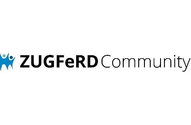 ZUGFeRD Community stellt umfangreiches Rechnungsportal für Mitglieder vor / Verwaltungsstandard XRechnung 1.2.2 wird ebenfalls unterstützt