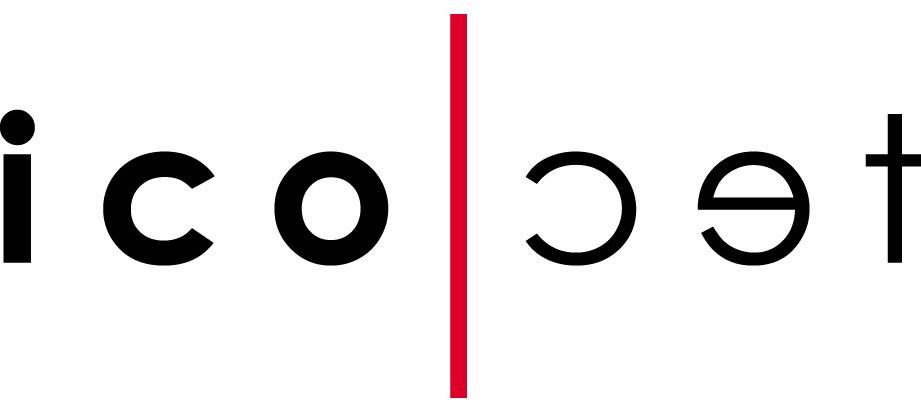 """icotec ag develops solutions for the treatment of musculoskeletal diseases using innovative BlackArmor® implants. Weiterer Text über ots und www.presseportal.ch/de/nr/100058505 / Die Verwendung dieses Bildes ist für redaktionelle Zwecke honorarfrei. Veröffentlichung bitte unter Quellenangabe: """"obs/icotec"""""""