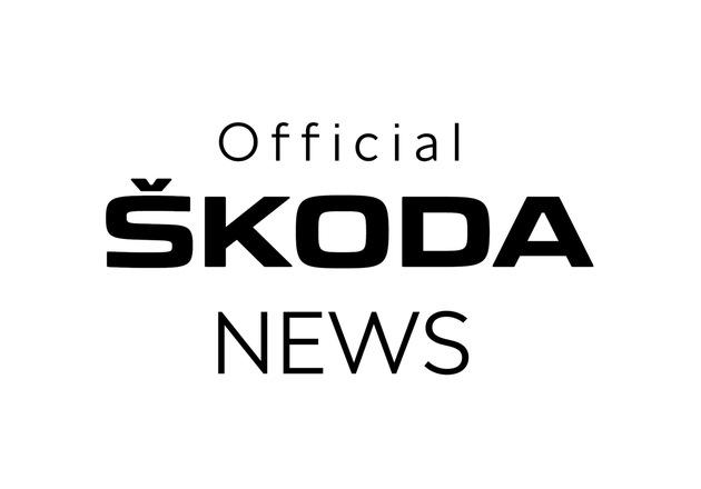"""SKODA in 280 Zeichen: Kommunikation jetzt auch via Twitter. Den Twitter-Account @skodaautonews des tschechischen Herstellers SKODA AUTO finden Sie unter: https://twitter.com/skodaautonews. Weiterer Text über ots und www.presseportal.de/nr/28249 / Die Verwendung dieses Bildes ist für redaktionelle Zwecke honorarfrei. Veröffentlichung bitte unter Quellenangabe: """"obs/Skoda Auto Deutschland GmbH"""""""