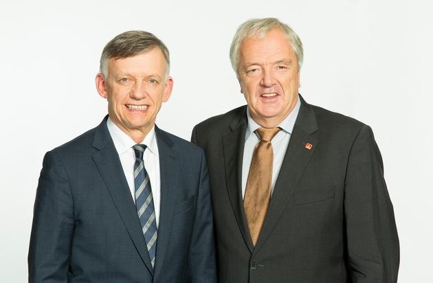 AOK-Verwaltungsrat übt massive Kritik an Plänen für stabile...