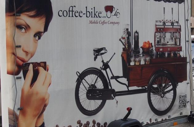 pol e essen anh nger mit coffee bike entwendet wer hat. Black Bedroom Furniture Sets. Home Design Ideas