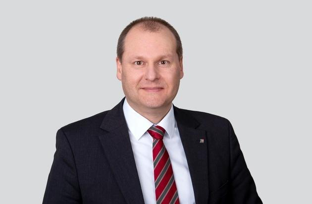 RKW Hessen zieht positive Bilanz für 2019 und bietet Mittelstand Perspektive für 2020