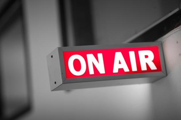 BLOGPOST Radio-PR: Immer die Zielgruppe der Sender im Auge haben