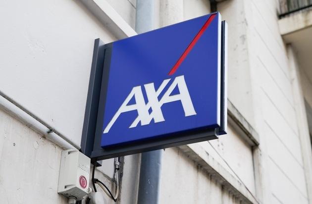 Erdrutsch in Köln - Sensationelles Urteil für Privatversicherte / Oberlandesgericht erklärt Beitragserhöhungen der AXA für unwirksam