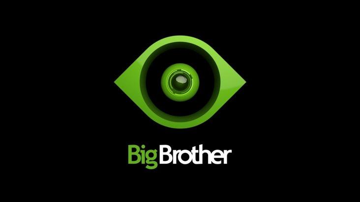 Promi Big Brother & Big Brother rund um die Uhr live exklusiv nur auf Sky