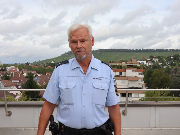 POL-HN: Pressemitteilung des Polizeipräsidiums Heilbronn vom 22.09.2021 mit einem Bericht aus dem Stadtkreis Heilbronn