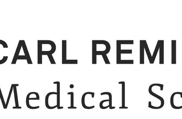 Physician Assistants für das Emsland