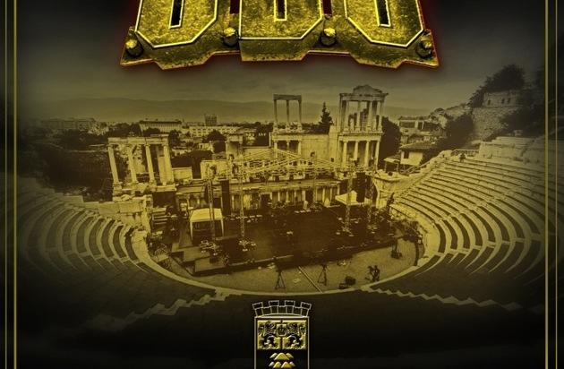 Dvd Neuerscheinungen März 2021
