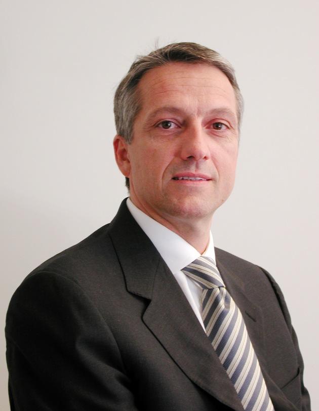 Banca del Gottardo: utile netto in crescita del 17,3% nel 2005