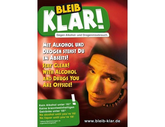 www.bleibklar.de