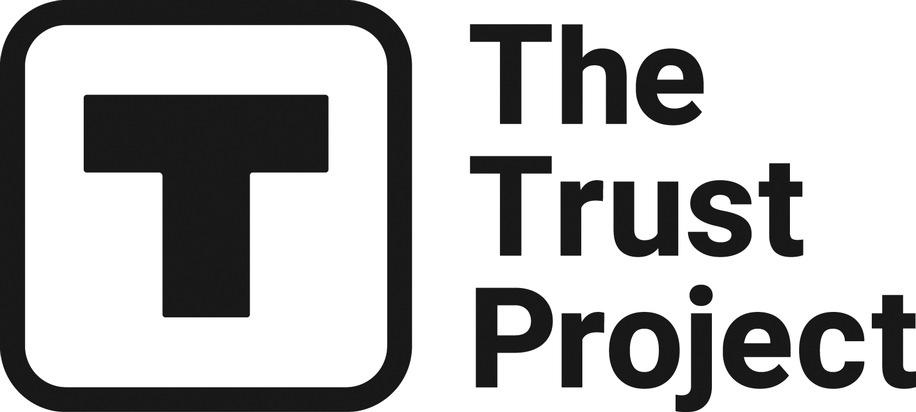 """Die Deutsche Presse-Agentur setzt ein Zeichen für Qualitätsjournalismus im Internet und unterstützt ab sofort die internationale Initiative """"Trust Project"""". Weiterer Text über ots und www.presseportal.de/nr/8218 / Die Verwendung dieses Bildes ist für redaktionelle Zwecke honorarfrei. Veröffentlichung bitte unter Quellenangabe: """"obs/dpa Deutsche Presse-Agentur GmbH"""""""