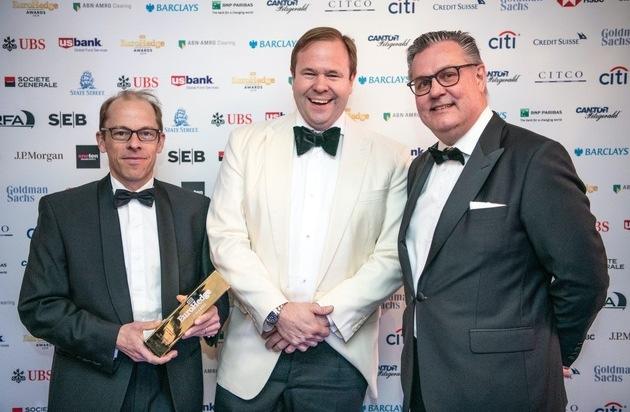 Der Petrus Advisers Special Situations Fund gewinnt den EuroHedge Award 2019