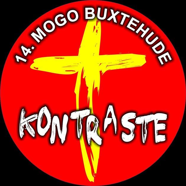 POL-STD: 14. Motorradgottesdienst in Buxtehude