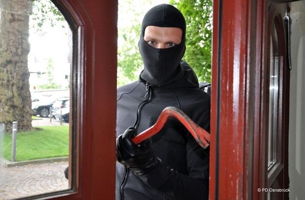 pol os urlaubszeit ist einbruchzeit tipps der polizei gegen einbrecher pressemitteilung. Black Bedroom Furniture Sets. Home Design Ideas