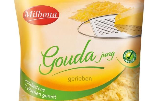 Der niederländische Hersteller Delicateur informiert über einen Warenrückruf des Produktes