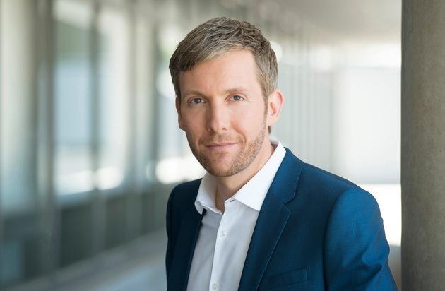 SWR / Clemens Bratzler beendet seine Moderationstätigkeit