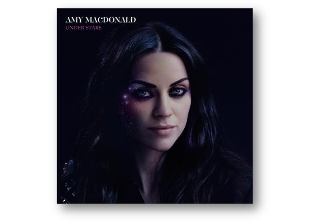 "AMY MACDONALD mit neuer Single ""Automatic"" zu Gast bei SCHLAG DEN STAR am 20. Mai"