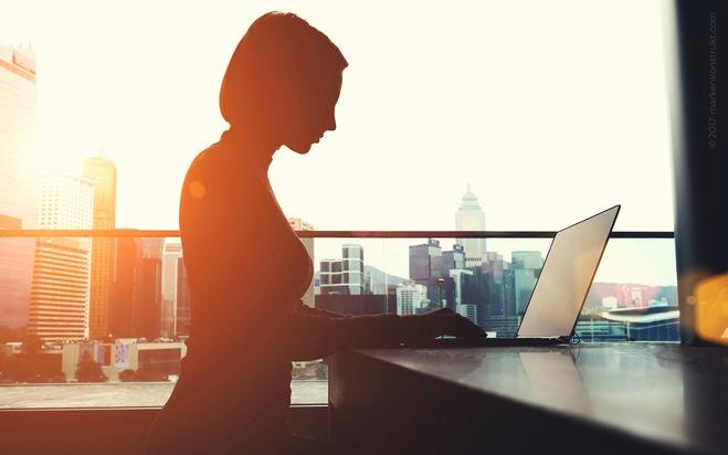 Mit Digitalkompetenzen zum neuen Geschäftsmodell