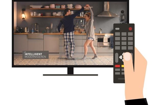intelligent-modernisieren-reichweite-durch-tv-kampagne-und-gewinnspiel-erhöht