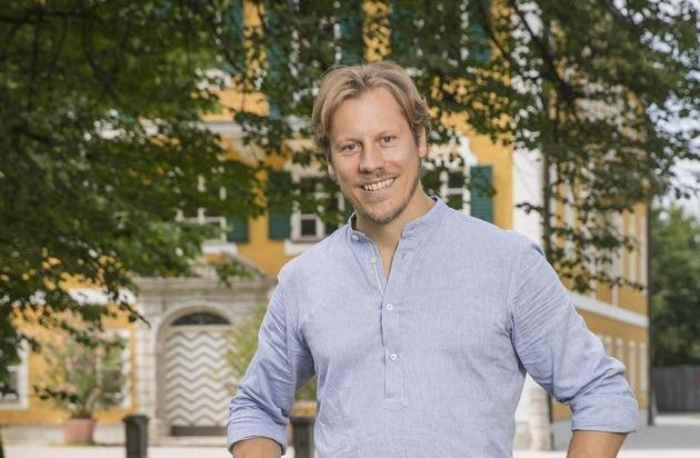 Gössl setzt auf Crowdinvesting und unterstützt Existenzgründerinnen