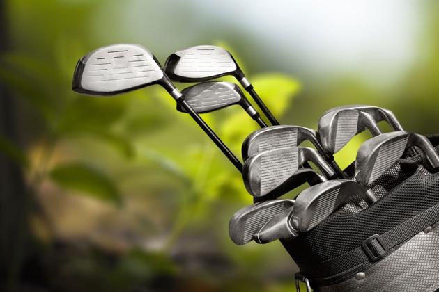 """BLOGPOST Uli Borowka auf dem PR-Golfcup: """"Jedes Loch eine neue Herausforderung"""""""