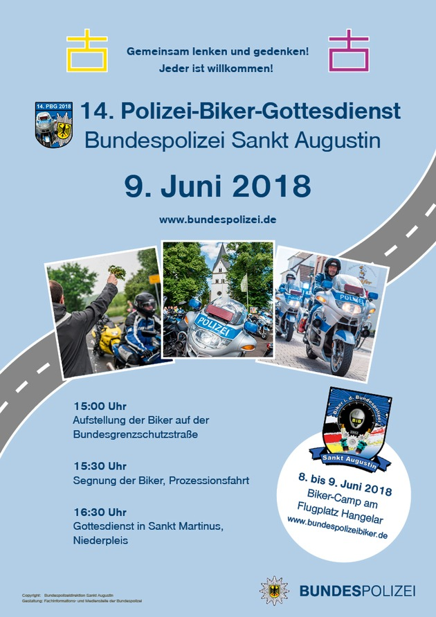 Poster PBG 2018