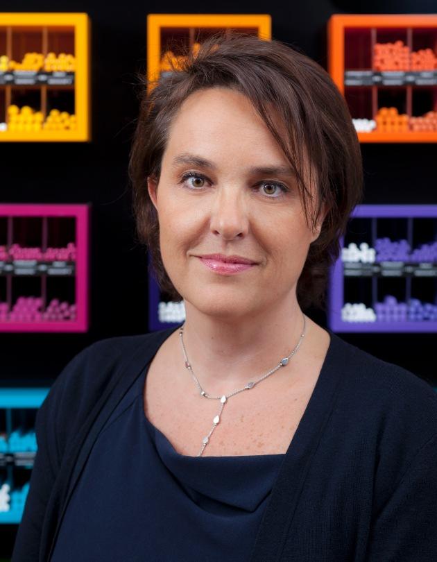 Caran d'Ache, fiore all'occhiello dell'industria svizzera, sceglie una donna per la presidenza del Consiglio d'Amministrazione