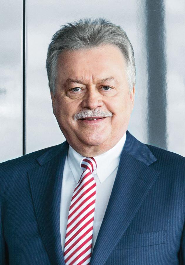Helaba: Guter Start in 2014