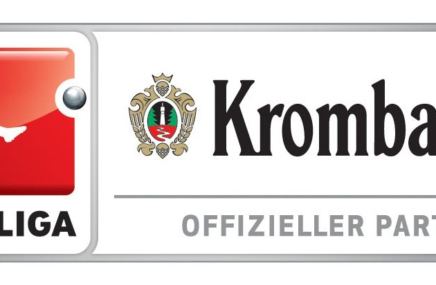 Krombacher Bundesliga Tipp