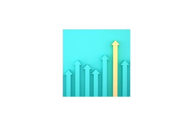 Healthcare Marketing und Insight Health küren die wachstumsstärksten OTC-Arzneimittel 2019
