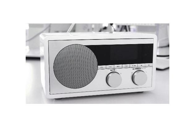 Swr3 Radioprogramm