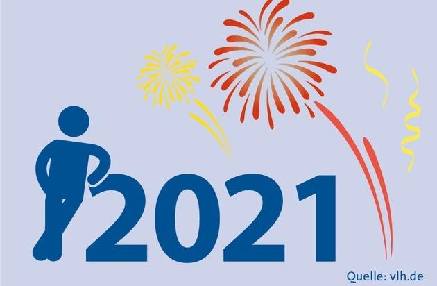 Steuererklärung: Vieles neu ab 2021   Presseportal