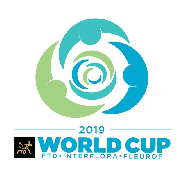 Logo: FTD World Cup 2019