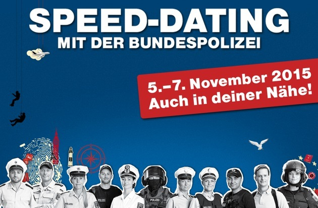 speed dating stuttgart