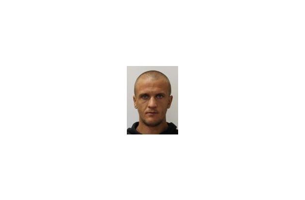 POL-HRO: Öffentlichkeitsfahndung - vermisster 28-jähriger Mann