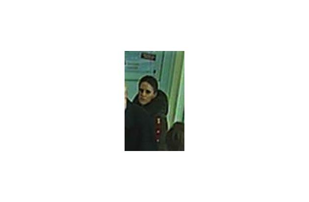 POL-SO: Lippstadt - Wer kennt diese Frau? - Presseportal.de