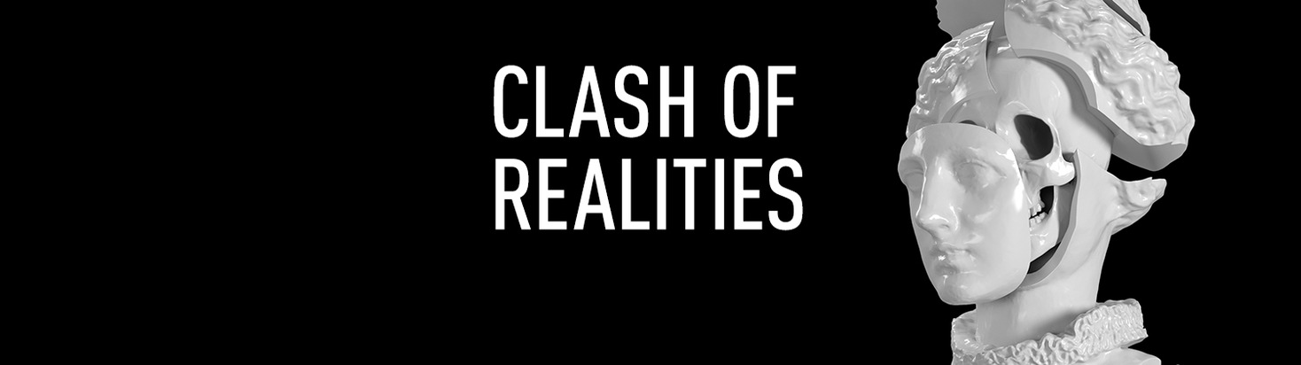 Clash of Realities 2017: International Conference on the Art, Technology and Theory of Digital Games