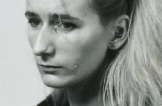 POL-CUX: Polizeiinspektion Cuxhaven ermittelt nach Frauenmorden aus den Jahren 1992 und 1993 - Presseportal.de