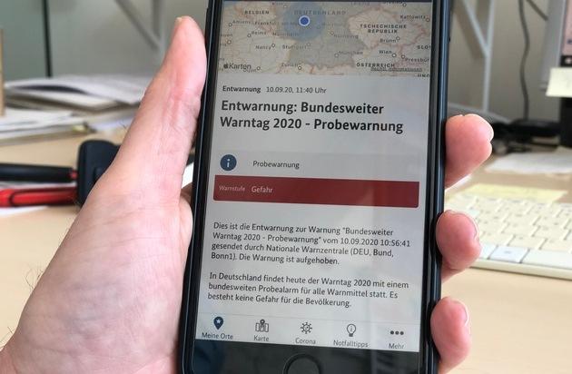 Presseportal Frankfurt