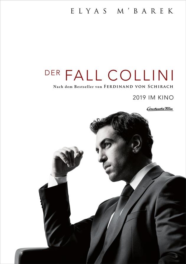 Der Fall Collini Pdf