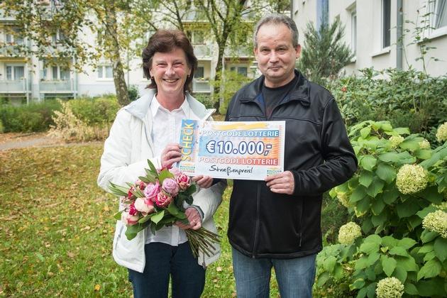 10.000 Euro! Cottbuser fliegt nach Kuba