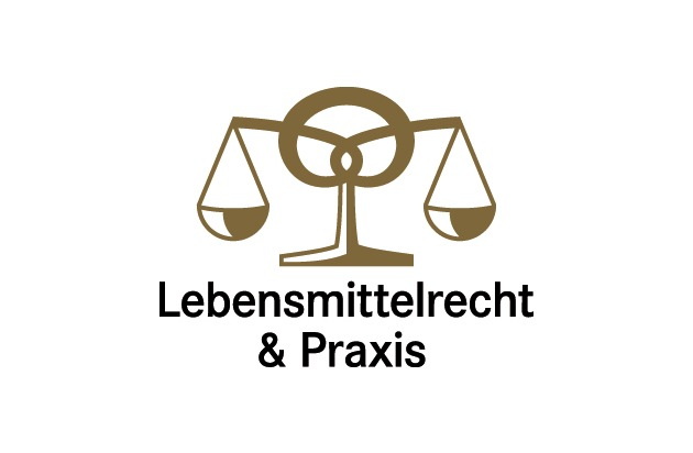 """Seminar """"Lebensmittelrecht & Praxis UPDATE 2018"""" am 6. Februar in Weinheim"""