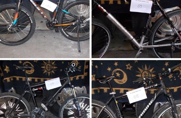nettersheim singlespeed fahrrad