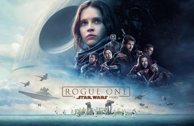 Die Macht Star Wars