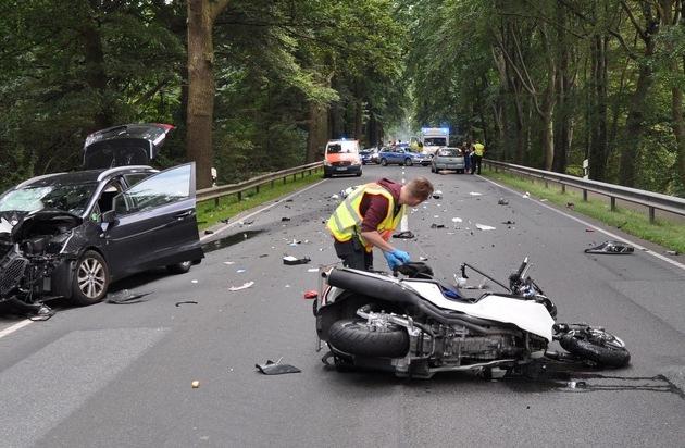 Unfall Sulzbach Heute