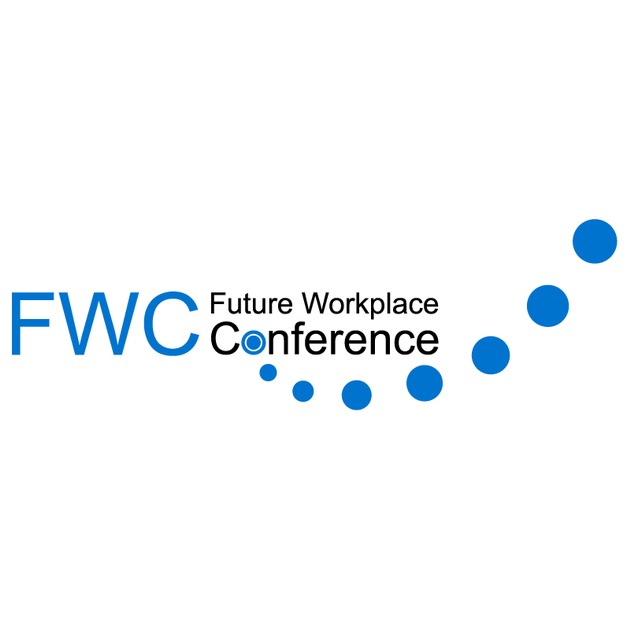 Future Workplace Conference [Logo]