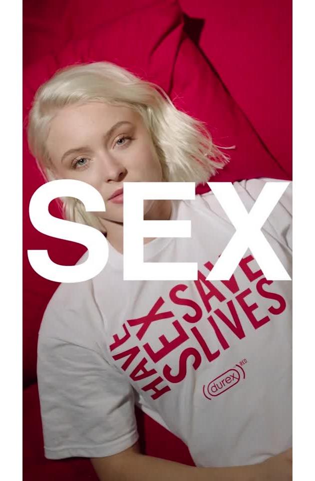 Doppelter Teenie-Sex