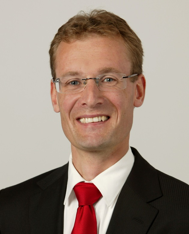 Philippe Fleury neuer Leiter Forensic KPMG Suisse Romande und Peter Jonker baut Ethics & Integrity Service bei KPMG Schweiz auf