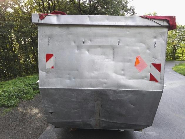 Lichtbild-Container-Nr.3